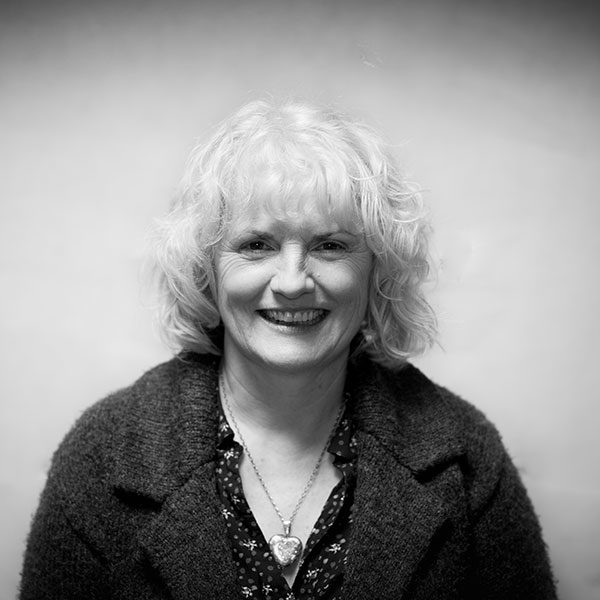 Sue Phillips, Interior Design Specialist — Carreg Construction