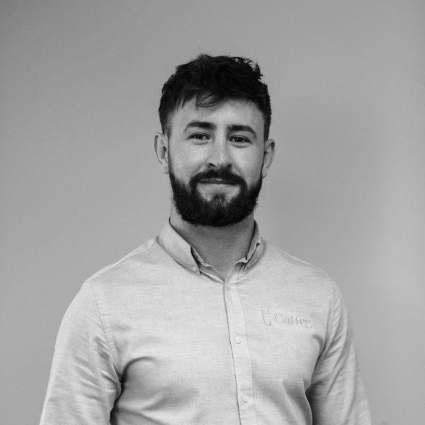 Tomos Phillips, Interior Designer — Carreg Construction